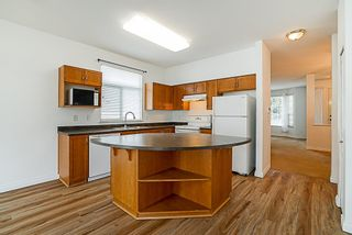 """Photo 6: 6661 184A Street in Surrey: Cloverdale BC House for sale in """"Clover Valley Station"""" (Cloverdale)  : MLS®# R2302346"""