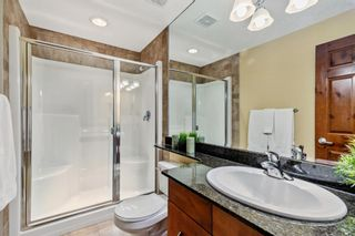 Photo 38: 218 Valley Crest Court NW in Calgary: Valley Ridge Detached for sale : MLS®# A1101565
