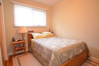 Photo 16: 373 Marlton Crescent in Winnipeg: Single Family Detached for sale (Charleswood)  : MLS®# 1413419