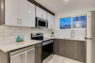 Photo 16: 257 Bedford Circle NE in Calgary: Beddington Heights Semi Detached for sale : MLS®# A1112060