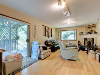 Photo 2: 2249 McIntosh Rd in : ML Shawnigan House for sale (Malahat & Area)  : MLS®# 881595