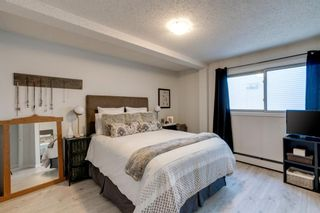 Photo 14: 403 2114 17 Street SW in Calgary: Bankview Apartment for sale : MLS®# A1114106