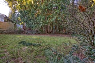 Photo 29: 404 Davis Rd in : Du Ladysmith House for sale (Duncan)  : MLS®# 863225
