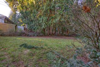 Photo 29: 404 Davis Rd in : Du Ladysmith House for sale (Duncan)  : MLS®# 863225