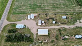 Photo 42: Tomecek Acreage in Rudy: Residential for sale (Rudy Rm No. 284)  : MLS®# SK860263