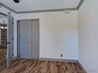 Photo 11: MISSION VALLEY Condo for sale : 2 bedrooms : 5705 Friars Rd #34 in San Diego