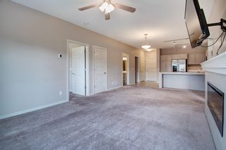 Photo 10: 3403 450 Kincora Glen Road NW in Calgary: Kincora Apartment for sale : MLS®# A1133716