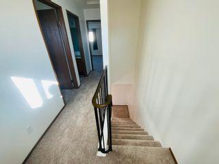 Photo 5: 3778 54 Street: Wetaskiwin House Fourplex for sale : MLS®# E4265854