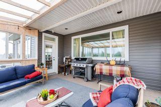 Photo 21: 10501 105 Street: Morinville House for sale : MLS®# E4261485