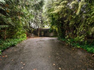 Photo 43: 763 Willowcrest Rd in CAMPBELL RIVER: CR Campbell River Central House for sale (Campbell River)  : MLS®# 831278