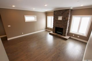 Photo 18: 420 Ridgedale Street in Swift Current: Sask Valley Residential for sale : MLS®# SK833837