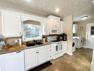 Photo 14: 4707 62 Street: Wetaskiwin House for sale : MLS®# E4227723