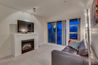 Photo 8: 317 738 E 29TH Avenue in Vancouver: Fraser VE Condo for sale (Vancouver East)  : MLS®# R2080026