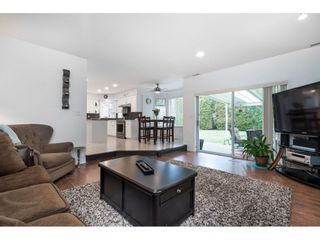 """Photo 19: 3378 198 Street in Langley: Brookswood Langley House for sale in """"Meadowbrook"""" : MLS®# R2555761"""