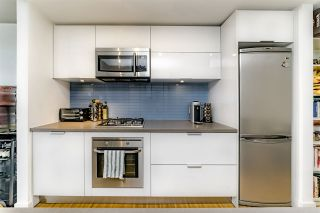 Photo 19: 1408 108 W CORDOVA Street in Vancouver: Downtown VW Condo for sale (Vancouver West)  : MLS®# R2479083