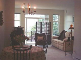 Photo 2: V3M 4H9: House for sale (Uptown NW)  : MLS®# V559275