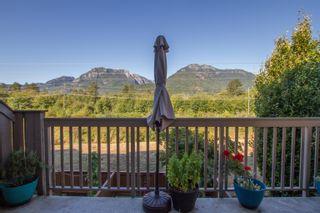 "Photo 4: 31 40653 TANTALUS Road in Squamish: Tantalus Condo for sale in ""TANTALUS CROSSING"" : MLS®# R2614858"