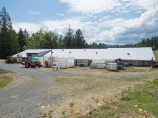 Photo 26: 840 Cherry Point Rd in COBBLE HILL: ML Cobble Hill Business for sale (Malahat & Area)  : MLS®# 843374