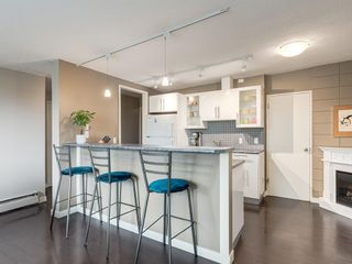 Photo 10: 401 2111 14 Street SW in Calgary: Bankview Apartment for sale : MLS®# C4305234