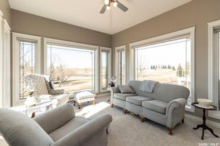 Photo 23: 111 201 Cartwright Terrace in Saskatoon: The Willows Residential for sale : MLS®# SK851519