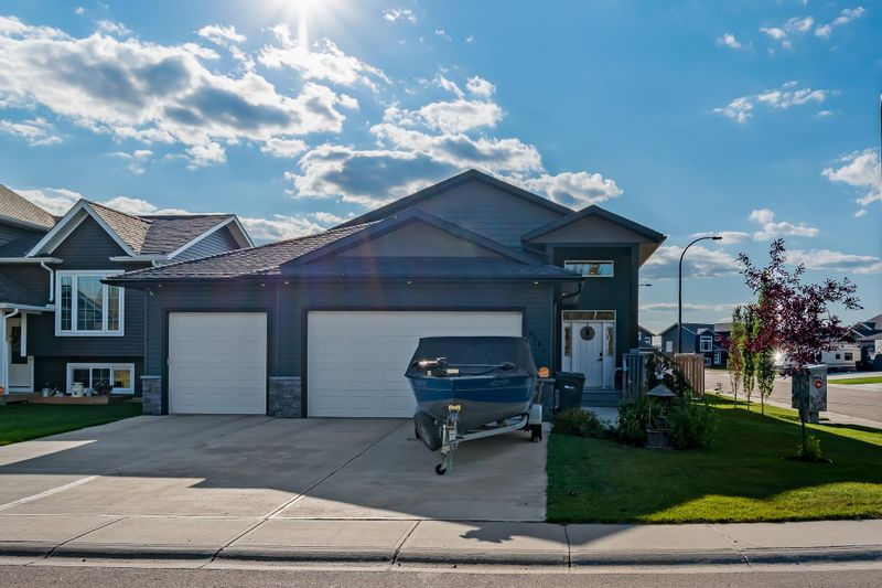 FEATURED LISTING: 6614 Tri City Way Cold Lake