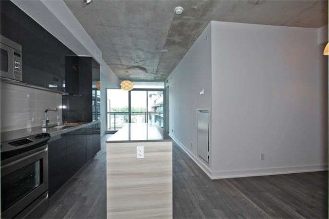 Photo 19: Photos: 631 1190 E Dundas Street in Toronto: South Riverdale Condo for lease (Toronto E01)  : MLS®# E3309904