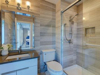Photo 14: 401 1460 Pandora Ave in Victoria: Vi Fernwood Condo for sale : MLS®# 884978