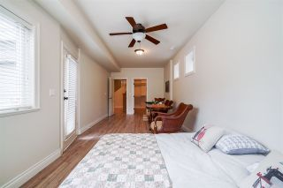 "Photo 28: 3268 HAMPSHIRE Court in Surrey: Morgan Creek House for sale in ""Morgan Creek"" (South Surrey White Rock)  : MLS®# R2551036"