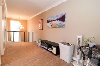Photo 26: 10833 63 Avenue in Edmonton: Zone 15 House Half Duplex for sale : MLS®# E4234646