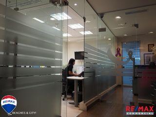 Photo 7: Offices in Torres De Las Americas