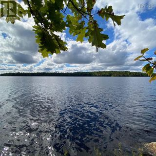 Photo 6: 317 Forest Point Loop in Labelle: Vacant Land for sale : MLS®# 202124977