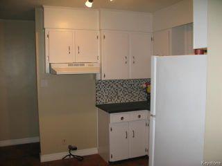 Photo 5: 378 Colvin Avenue in WINNIPEG: North Kildonan Single Family Detached for sale (North East Winnipeg)  : MLS®# 1321361