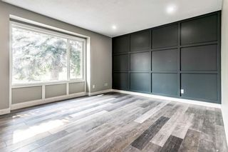 Photo 5: 191 Erin Woods Drive SE in Calgary: Erin Woods Detached for sale : MLS®# A1146984