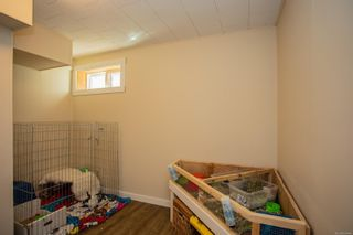 Photo 35: 3240 Crystal Pl in : Na Uplands House for sale (Nanaimo)  : MLS®# 869464