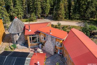 Photo 6: 122 Spruce Road in Turtle Lake: Residential for sale : MLS®# SK873899