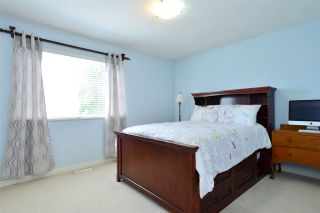 "Photo 16: 14884 59 Avenue in Surrey: Sullivan Station House for sale in ""Miller's Lane"" : MLS®# R2169197"