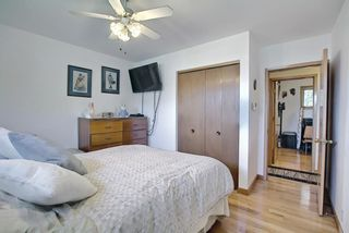 Photo 13: 306 Ashley Crescent SE in Calgary: Acadia Detached for sale : MLS®# A1120669