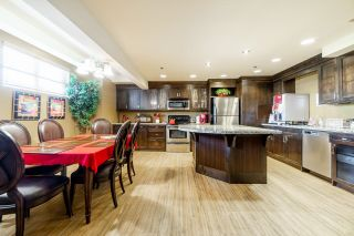 """Photo 33: 104 2511 KING GEORGE Boulevard in Surrey: King George Corridor Condo for sale in """"The Pacifica"""" (South Surrey White Rock)  : MLS®# R2617493"""