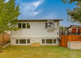 Photo 32: 12 Deerfield Drive SE in Calgary: Deer Ridge Detached for sale : MLS®# A1136598