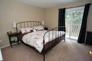 Photo 17: 4768 Gordon Drive in Kelowna: Lower Mission House for sale (Central Okanagan)  : MLS®# 10130403