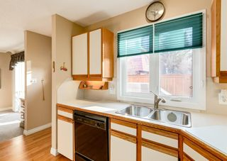 Photo 11: 5 714 Willow Park Drive SE in Calgary: Willow Park Row/Townhouse for sale : MLS®# A1084820