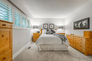 Photo 16: 1455 KILMER Road in North Vancouver: Lynn Valley House for sale : MLS®# R2515575