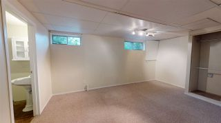 Photo 20: 5232 48 Street: Waskatenau House for sale : MLS®# E4214209