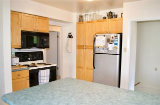 Photo 5: 1244 LIARD Drive in Prince George: Spruceland House for sale (PG City West (Zone 71))  : MLS®# R2372476