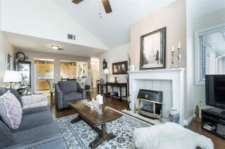 "Photo 18: 305 7500 COLUMBIA Street in Mission: Mission BC Condo for sale in ""Edwards Estates"" : MLS®# R2483286"