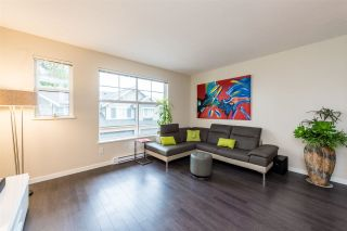 Photo 9: 45 3470 HIGHLAND DRIVE in Coquitlam: Burke Mountain Townhouse for sale : MLS®# R2266247