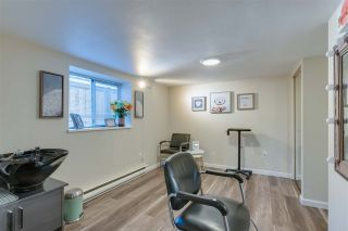 Photo 30: 344 ALBERTA Street in New Westminster: Sapperton House for sale : MLS®# R2536623