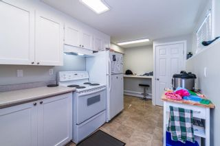 Photo 15: 206 IRWIN Street in Prince George: Central Duplex for sale (PG City Central (Zone 72))  : MLS®# R2613503