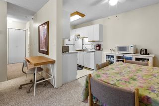"""Photo 7: 218 7591 MOFFATT Road in Richmond: Brighouse South Condo for sale in """"BRIGANTINE"""" : MLS®# R2619277"""