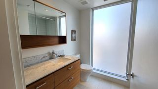 Photo 18: 2007 1025 5 Avenue SW in Calgary: Downtown West End Apartment for sale : MLS®# A1067353